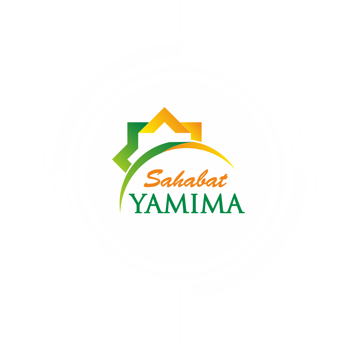 Sahabat Yamima