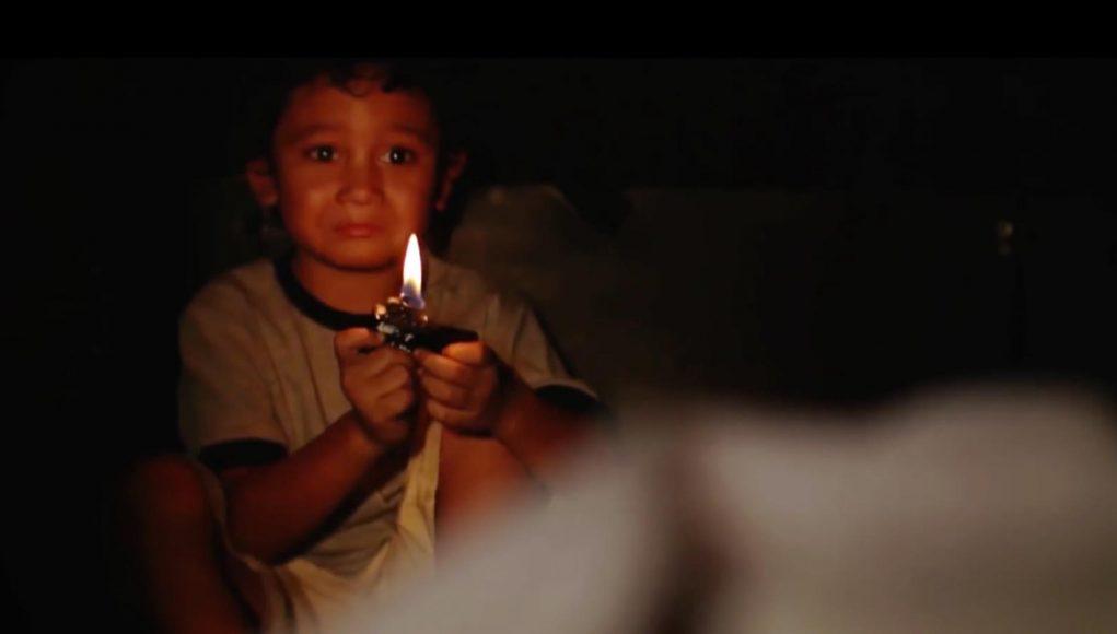 Tidak Sedih Jika Anak Tidak Shalih, Namun Sedih Saat Anak Tak Raih Dunia