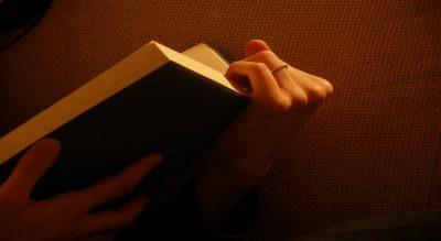 Berakhlak Baik dan Urgensinya untuk Penuntut Ilmu (2/4)