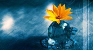 Berakhlak Baik dan Urgensinya untuk Penuntut Ilmu (1/4)