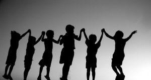 Inilah 8 Nilai Persahabatan